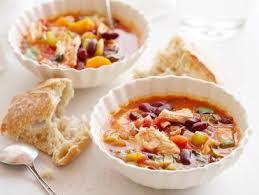 ina garten stew recipes chicken stew with biscuits recipe ina garten food network