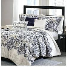 White Gray Comforter Blue And Gray Comforter Sets Queen Navy Blue And Gray Comforter