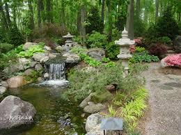 modern front garden ideas australia 4007 goodhomez com landina