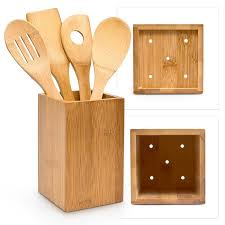 cuisine bambou set ustensiles de cuisine en bambou ustensiles de cuisine cuisine
