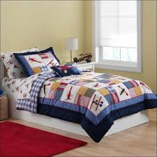 Kmart Queen Comforter Sets Bedroom Magnificent Cannon Sheets Website Sears Bedspreads Queen