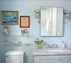 coastal bathrooms ideas coastal bathroom design ideas themed bathroom design ideas