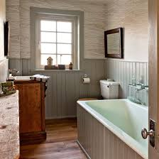 tongue and groove bathroom ideas traditional bathroom design ideas bathroom with tongue and groove