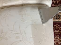 Clean Sofa With Steam Cleaner Upholstery Cleaning In Fredericksburg Va And Stafford Va