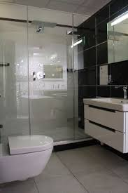 latest bathroom designs home design minimalist be inspired by design as individual as you are latest bathroom designs on