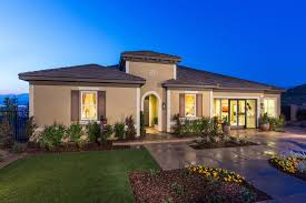 bella vista opens celebrated luxury homes this saturday january