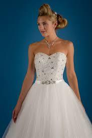 wedding dresses edinburgh edinburgh diane harbridge bridal couture