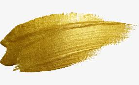 gold paint color golden coating color png image for free download