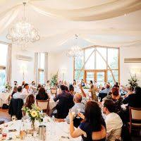 Mythe Barn Wedding Prices Mythe Barn Leicestershire Wedding Venue Catering Galloping