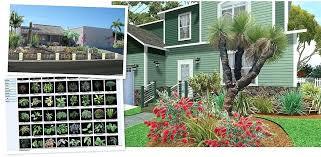 home landscape design tool backyard design program online gardening which best buy shoots