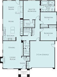 100 one story floor plans 3 4 bedroom floor plans