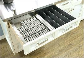 plate organizer for cabinet plate storage ideas kitchen cabinet plate rack plans insert storage