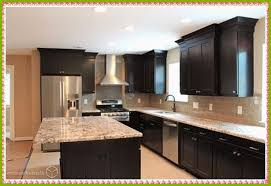 trends in kitchen appliances axiomseducation com what are kitchen cabinet color trends unique latest kitchen trends
