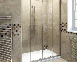 shower glass sliding doors shower bathtub shower doors amazing shower glass sliding doors