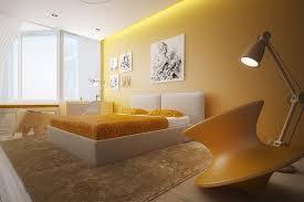 Bedroom Sofa Design Best Colorful Kids Bedroom Design With Sofa And Unique Shelves