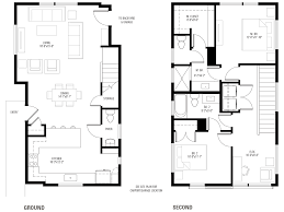 Cad Floor Plans by Welcome Parkside Psw Real Estate