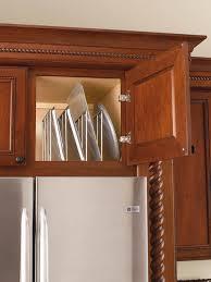 kitchen cabinet storage accessories kitchen cabinet storage accessories powell construction