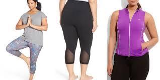 Plus Size Mermaid Leggings Plus Size Activewear In Australia Fat Mum Slim
