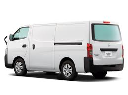 nissan urvan 15 seater nissan urvan e26 reviews prices ratings with various photos