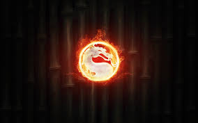 raiden mortal kombat x 4k 5k wallpapers mortal kombat fire dragon wallpapers in jpg format for free download