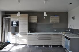 montage meuble de cuisine arrivée et montage de la cuisine le de soso construction