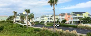 your holden beach real estate expert 910 233 6780