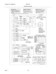 parts for electrolux ewfls70jiw0 washer appliancepartspros com