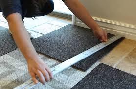 Orlando Laminate Flooring Express Affordable Flooring Llc Orlando Fl Carpet Sales And