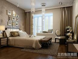 Modern Stunning Master Bedroom Curtain Ideas Emejing Master - Bedroom curtain design ideas