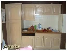 comment repeindre sa cuisine en bois comment renover une cuisine en bois peinture pour meuble cuisine