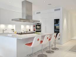 home designer pro lighting feelux lighting inc
