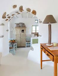 100 greek style home decor get 20 greek house ideas on