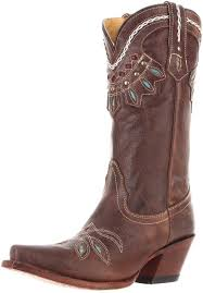 womens cowboy boots cheap canada 220 best cowboy boots images on cowboy boots shoes