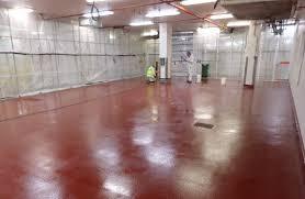 Commercial Epoxy Floor Coatings Hawaii Commercial Epoxy Flooring U0026 Coatings Systems