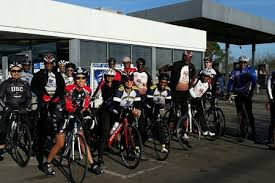 The Bike Barn Houston Bike Barn Champions Spring Texas