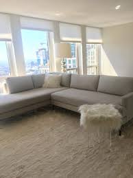 My New Home by Welcome To My Chicago Glam Pad Jenn Chan Glam
