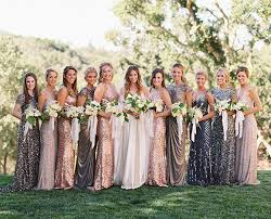 bridesmaids dress collections of bridesmaid dresses ideas bridal catalog