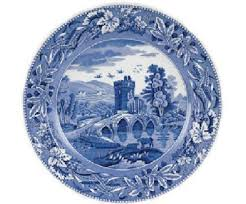 111 best spode images on dinner plates antique china