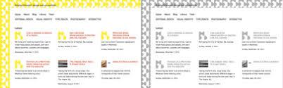 plats cuisin駸 fleury michon search typecache com