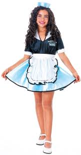 candy costumes get tasty deals on candy costumes with our 115 low price guarantee