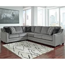 grey sectional sofas joss u0026 main