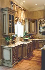 Kitchen Cabinets Jacksonville Fl Kitchen Cabinet Sets 3580