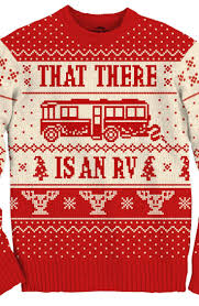 251 best ugly christmas sweaters images on pinterest christmas
