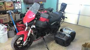 buell xb12 motorcycles for sale