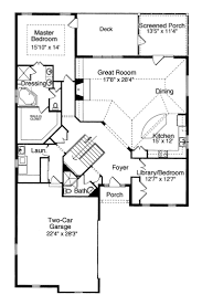 House Plans And More Com 75 Best Carriage House Images On Pinterest Carriage House