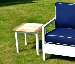 Outdoor Furniture At Bunnings - outdoor table covers bunnings tables wood projects with umbrella