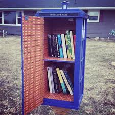 Mini Library Ideas 34 Best Free Library Ideas 3 Shelves Wanted Images On Pinterest