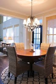 bamboo dining room chairs dact us