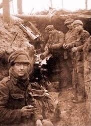 142 best wwi trenches images on pinterest trench wwi and history