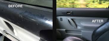 volkswagen beetle 2017 interior interior door panels for 2000 vw beetle u2022 interior doors ideas